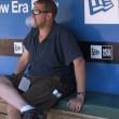 Fantasy Baseball: More Than a Hobby
