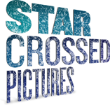 Star Crossed Pictures