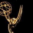15 NY Emmy Nominations