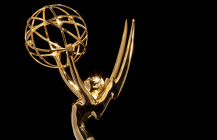 15 NY Emmy Nominations